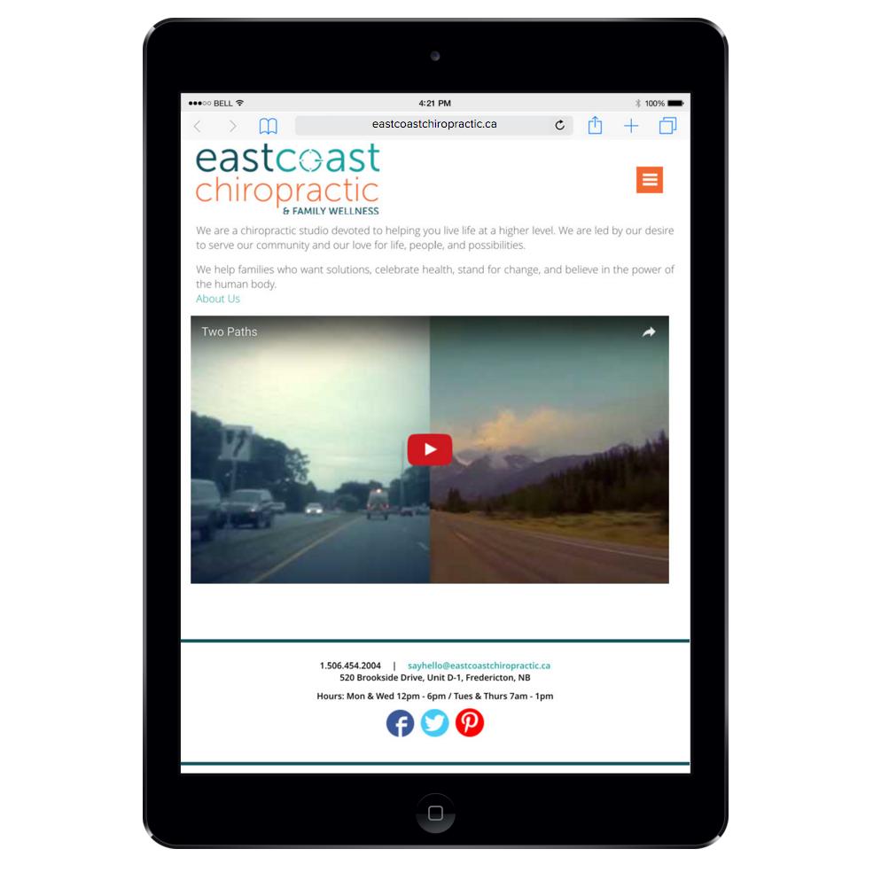 eastcoast_ipad
