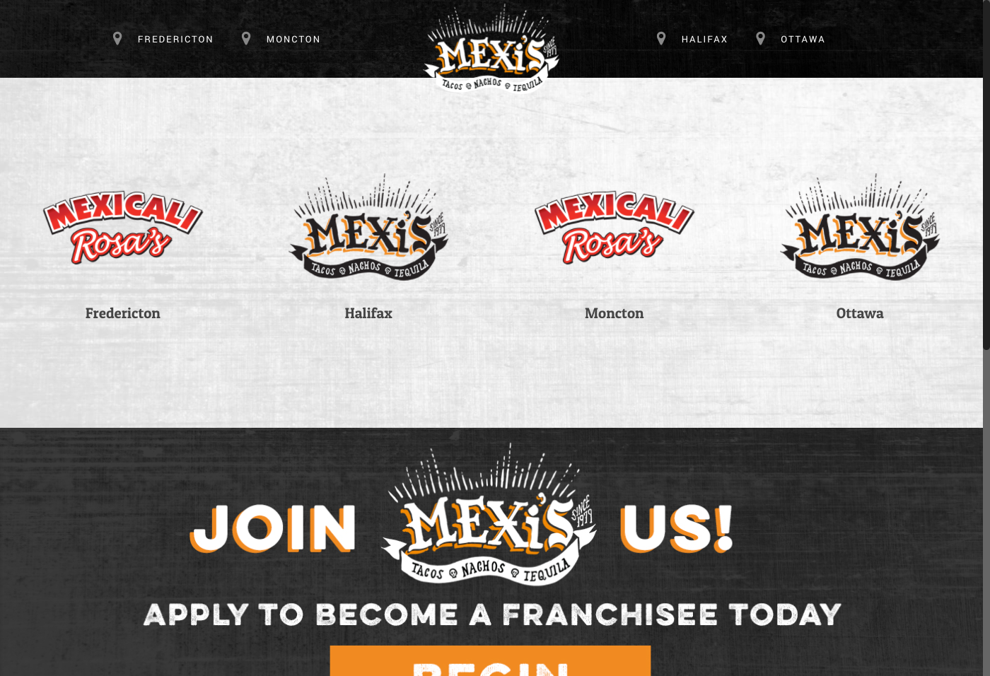 mexis-1