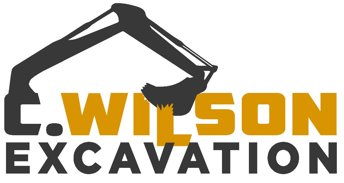 cwilson_logo