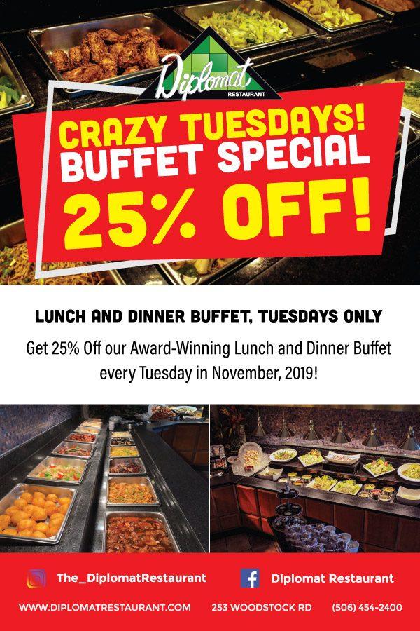 buffet-special